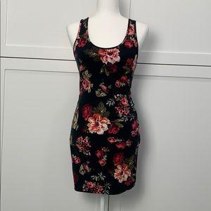 FashionNova Ambiance Dress